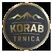 Korab Trnica Logo